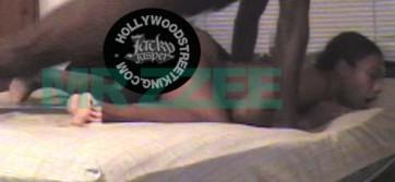 Hoopz-sex-tape-photos