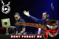 dj-am-crack-jayz-concert