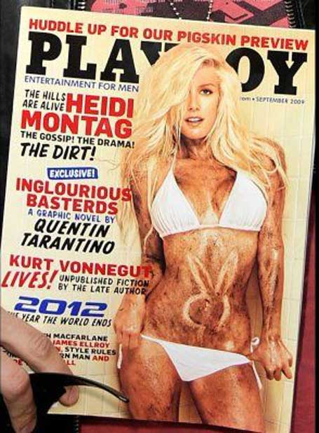 heidi-montage-playboy-cover-photo