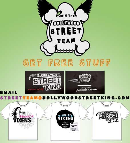 join-hsk-street-team