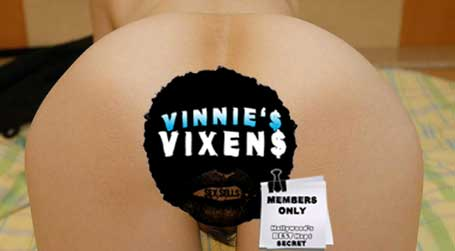 vinnies-vixens-Yumi-main