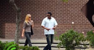 Alleged Extortionists Nikko & Violeta Kowal