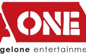 Darrick Angelone - AONE Entertainment