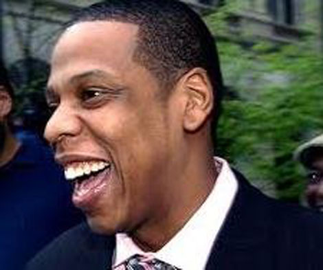 Jay Z Ticket Fixing
