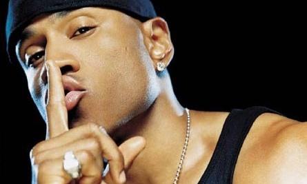 LL Cool J - Tranny Festish