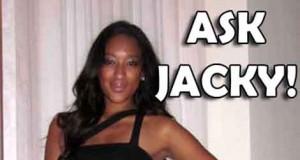 Ask Jacky Jay Z Mistress