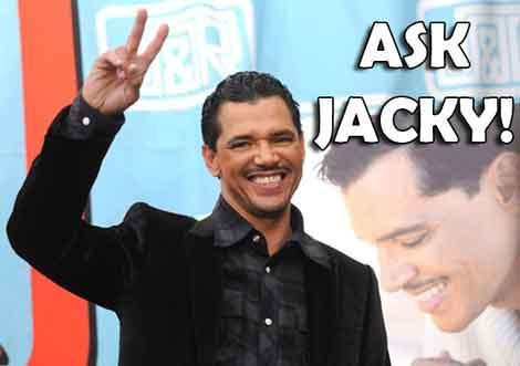 ask jacky el debarge