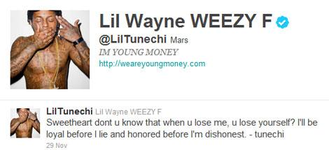 Drake Wayne Sweethearts
