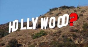 Hollywood Blockbuster Blind Item