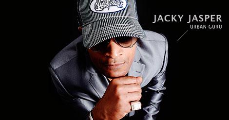 Jacky Jasper SBS 6 - Netherlands