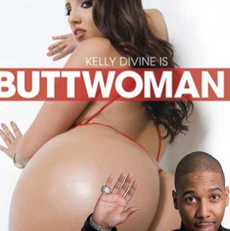 Kelly Devine / Juelz Santana