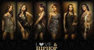 Love & Hiphop Atlanta Cast Exposed