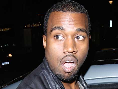 Kanye West Sextape w/ / Kim K Look-Alike