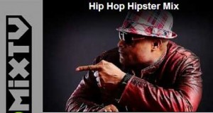 Jacky Jasper's Hiphop Hipster Video Playlist
