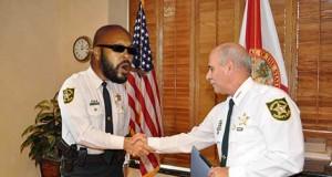 Suge Knight Snitched on Katt Williams