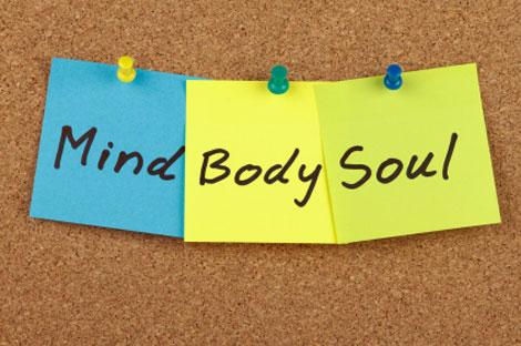 mind-body-soul-2013