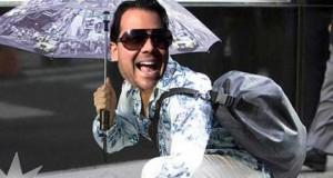 Ron Kardashian Exposed Fraud
