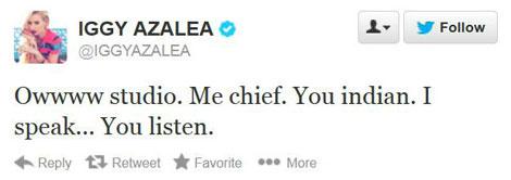 iggy-azalea-racist-tweet