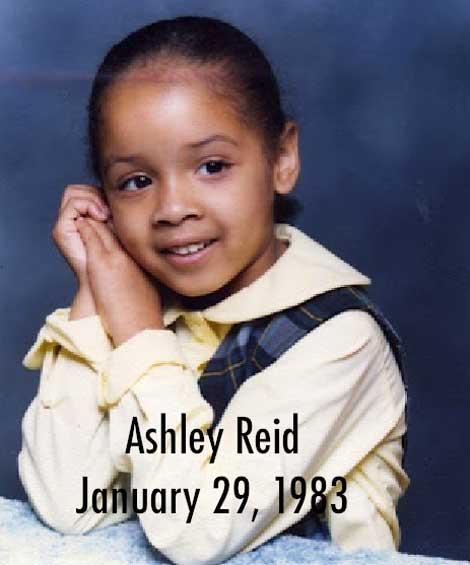 pebbles-daughter-ashley-reid
