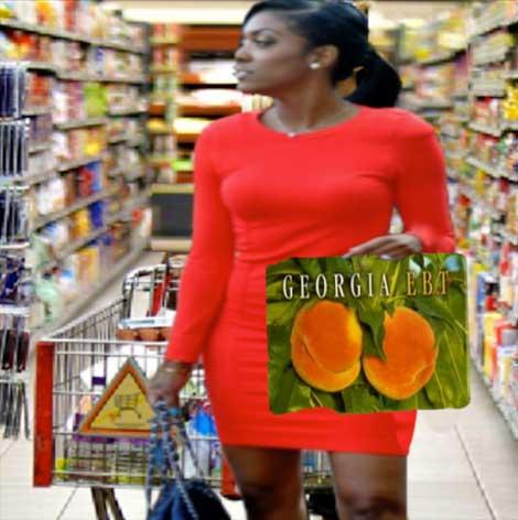 porsha-ebt-groceries
