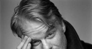 Phillip Seymour Hoffman Dead
