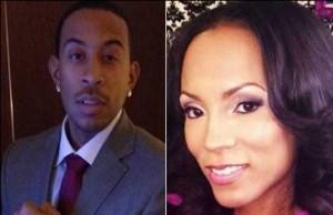 Ludacris Loses Custody
