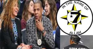 Jay Z Caught Lying