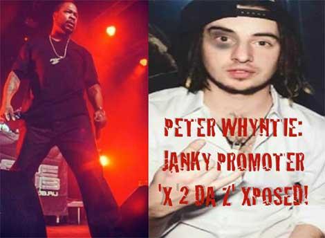 xzibit-janky-aussie-promoter-Patrick-Whyntie