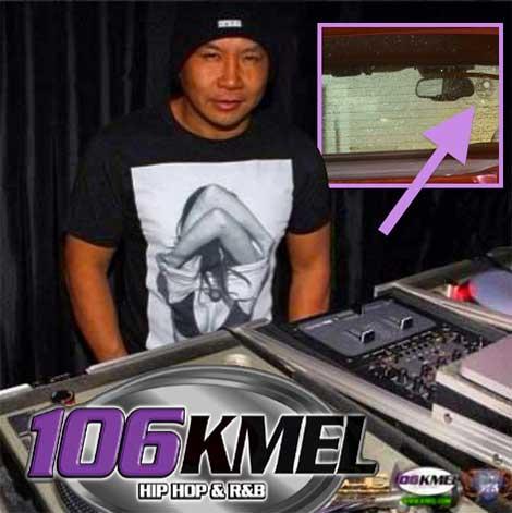106kmel-payolla