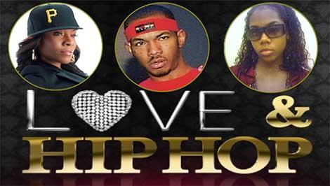 Love & Hip Hop NYC Cast Shake Up