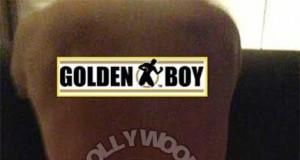 De La Hoya Golden Boy Scandal