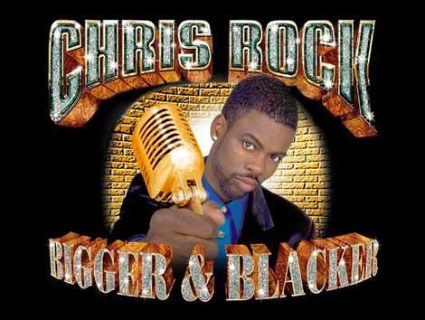 Chris rock oral sex