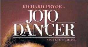 Nick Cannon Wants Richard Pryor Roll