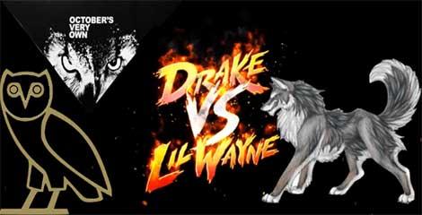drake-vs-wayne