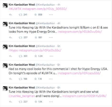 kardashian-hates-beyonce