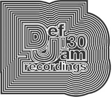 def-jam-ll-cool-j-30-years