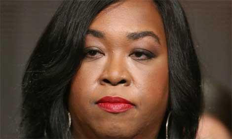 shonda-rhimes-angry-black-woman