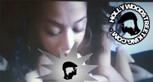 Draya Michelle Sex Tape