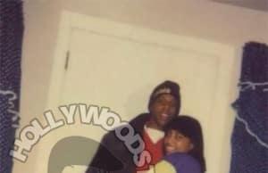 Jay Z Baby Momma Rymir