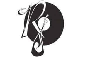 Roc-A-Fella Records Logo