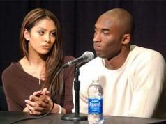 Kobe & Vanessa Bryant Miscarriage