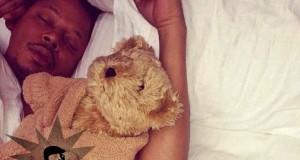 Terrence Howard Empire Teddy