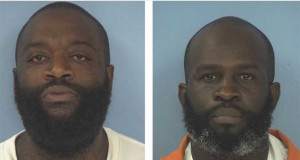 Rick Ross Denied Bail