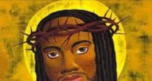 BET Black Jesus