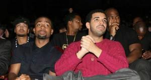 Drake J Prince Docu Lawsuit