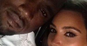 kim kardashian new sex tape 3