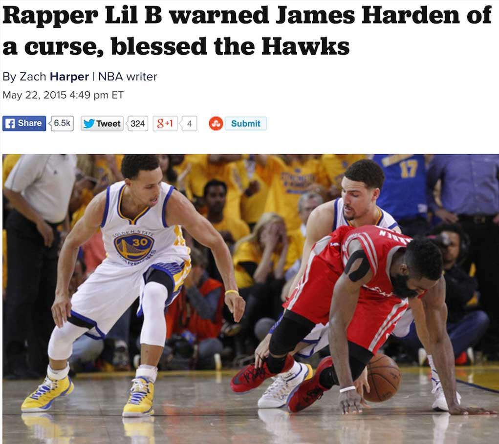 lil-b-harden-curse