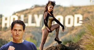 Mark Cuban Underage Sex Affair