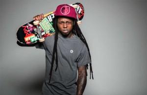 Lil Wayne Sex Tape Release
