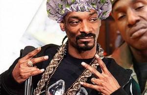 Snoop JT The Bigga Figga